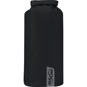 SealLine Discovery Dry Bag 20l, black